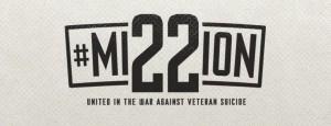mission22