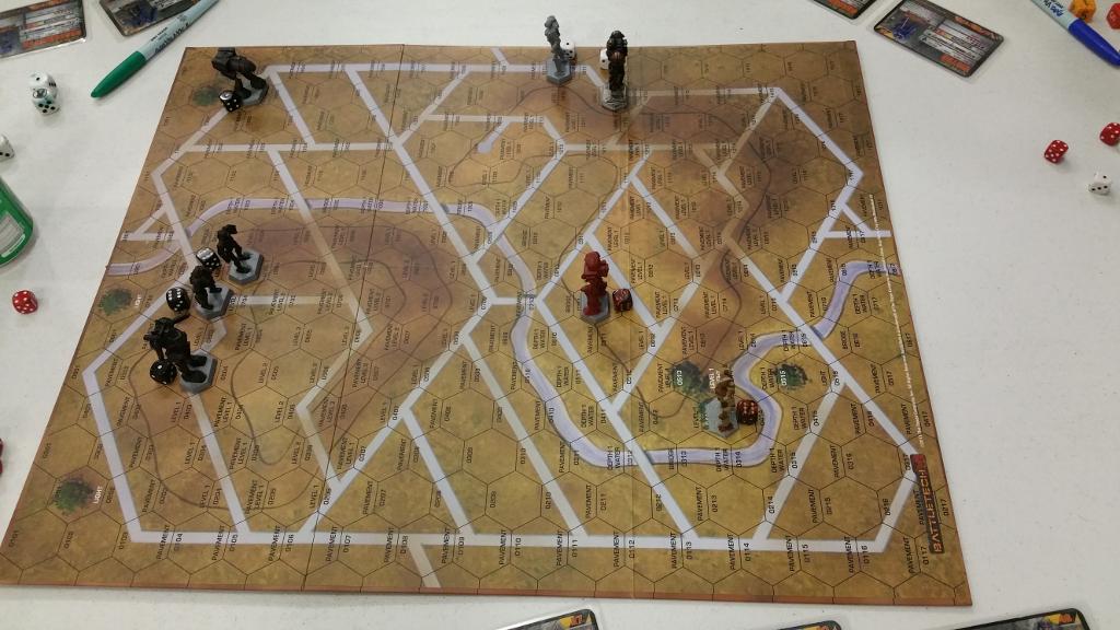 oc_games_quicksand