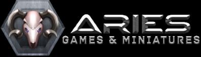 aries_games_logo